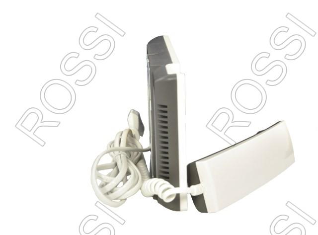 Видеодомофон commax cdv-35a. Купить с доставкой, отзывы.