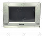 COMMAX CDV-1020AQ/XL