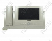 COMMAX CDV-71BE/VZ